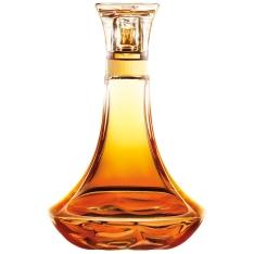 Beyoncé Heat Rush Deo Parfum 100 ml por R$56
