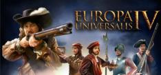 Europa Universalis 4 por R$17 na Steam