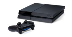Playstation 4 - R$1.299