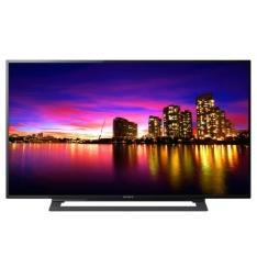 [Colombo] TV LED 40 Sony, Rádio FM, USB, HDMI - R$1609,00
