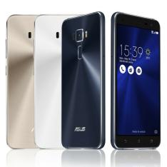 """[Carrefour] Smartphone Asus Zenfone 3 Tela 5,5"""" 4 GB, Câmera 16 MP Android 6.0 - Por 1,582.13 em até 10x S/j"""