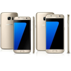 [Walmart] 1 Samsung Galaxy S7 EDGE Galaxy S7 FLAT POR - R$4376,96