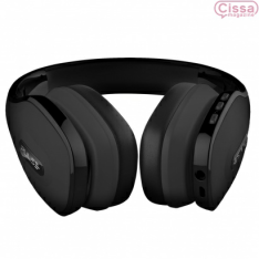 Headphone Pulse Bluetooth PH150- PH151 FRETE GRATÍS