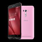 ASUS Zenfone Selfie Rosa 32 Gb/3GB RAM Por R$ 993
