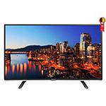 "Smart TV 40"" LED Full HD Viera TC-40DS600B WiFi, USB, 2 HDMI, My Home Screen - Panasonic"