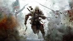 [UBI] Assassin's Creed 3 de graça no PC, Se nao pegou hoje ainda dá!!!!                       30 dias de Jogos e brindes GRÁTIS da Ubisoft!
