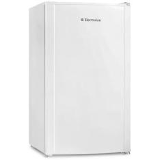 Frigobar RE120 122L  Branco - Electrolux - R$704