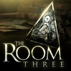 The Room Three - R$0,99