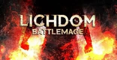 Lichdom: Battlemage - R$2