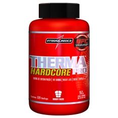 Therma Pro HARDCORE - R$39,90