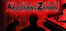 [Steam] (Game) Absconding Zatwor