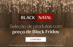 NATURA - Seleção de produtos, com até 50% OFF.