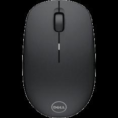Mouse Dell sem fio WM126 - R$35