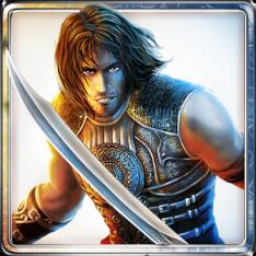 [Google Play] Prince of Persia Shadow&Flame - R$0,40