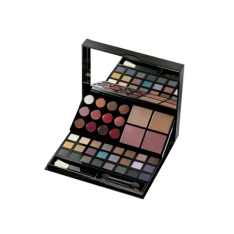 Paleta de Maquiagem Studio Make Up 28,36 g por R$105