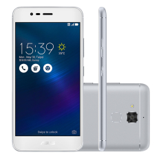 "Smartphone Samsung Galaxy S7 Edge Android 6.0 Tela 5.5"" 32GB 4G Câmera 12MP por R$2609"