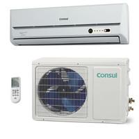Ar Condicionado Split Bem Estar Frio 9.000 BTUs - Consul CBV09DB por R$ 798
