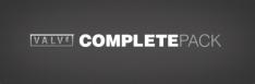 Valve Complete Pack[-55%] (STEAM)