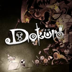[Google Play] Dokuro - R$3