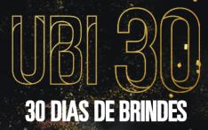 [Ubisoft/Uplay] UBI 30 DIAS DE BRINDES