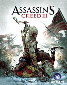 Assassins Creed III - Grátis