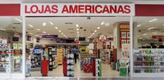 Jogos PS4 XONE e PS3 50% OFF americanas lojas fisica