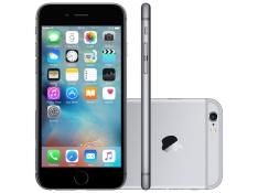 Iphone 6s plus 64 gb - R$3.080