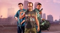 Grand Theft Auto V [PC Steam] - R$49,99