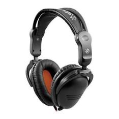 Headset Gamer SteelSeries 3H V2 61023 - R$210