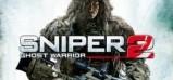 Sniper: Ghost Warrior 2 por R$4