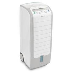 [Extra] Multiclimatizador de Ar Electrolux Ecoturbo CL08F Frio – Branco - R$249,00