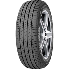 Pneu Michelin Primacy 3 - 205/55 R16