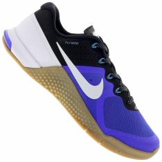 Tênis Nike Metcon 2 Masculino