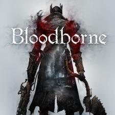 Bloodborne - Menos 60% para contas plus R$40
