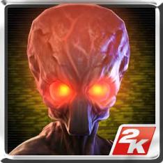 [Google Play] XCOM®: Enemy Within