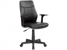 Cadeira Presidente MB-OP839 - Travel Max - R$199