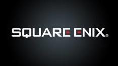 Jogos da Square Enix com até 50% de desconto (Google Play) - Final Fantasy/Chrono Trigger/Adventures of Mana/Chaos Rings III