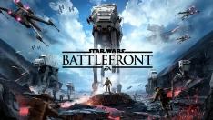 [Origin] STAR WARS™ Battlefront™ Deluxe Edition