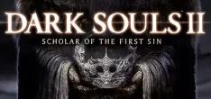 Dark Souls II - Scholar of the First Sin (Bundle)