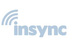 InSync para Google Drive free