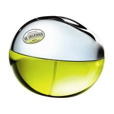 Be Delicious Feminino Eau de Parfum 50ml de 299,90 por 149,00 parcelado