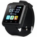 U8S Smartwatch por R$35