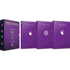 Box de Livros - O Essencial [12 opções] - R$11,92