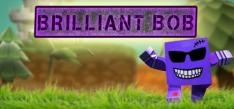 Steam Giveaway - Brilliant Bob!