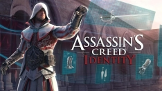 Assassin's Creed Identity por R$ 1