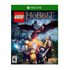 Lego Hobbit - Xbox One