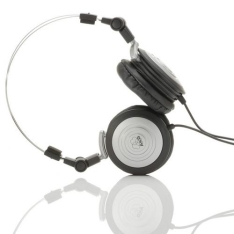Mini Headphone AKG K414P - R$93