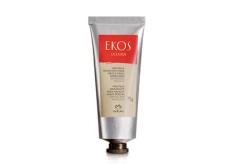 Manteiga Hidratante para Mãos e Áreas Ressecadas Ekos Ucuuba - 75g - R$17