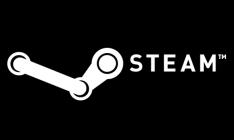3 jogos gratis na steam