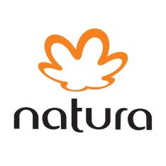 - Natura - 50% OFF no primeiro pedido